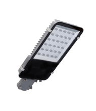 LED Street Light head XJD