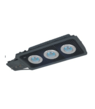 LED Street Light Integrated des