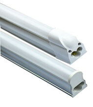 Integrated LED Tube good quali
